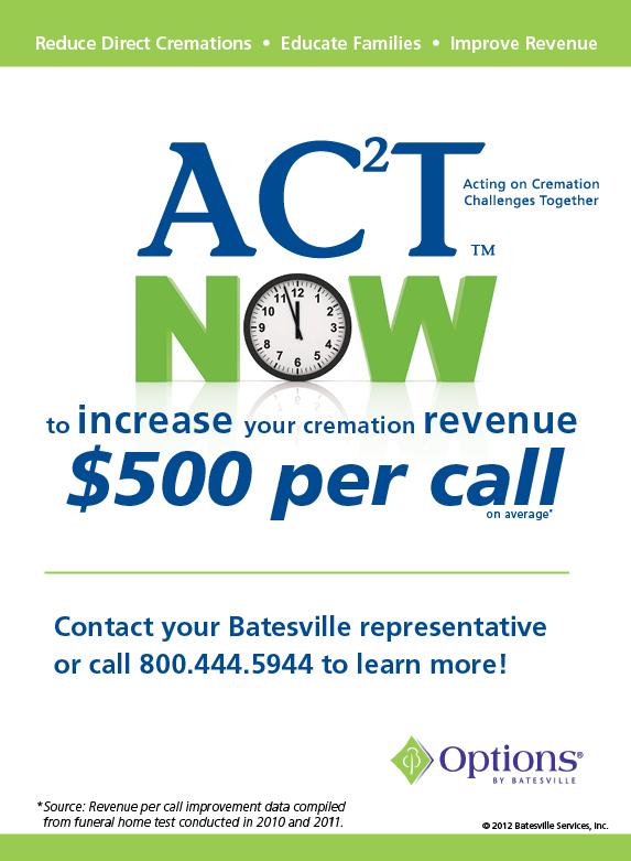 Batesville NEW 12-2012