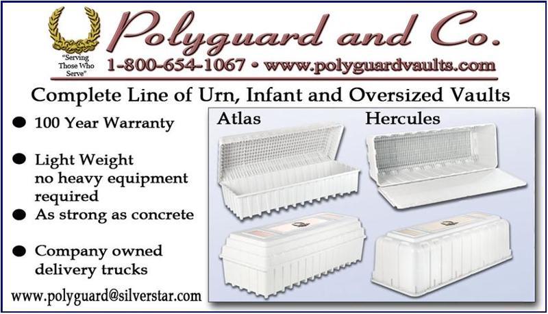 Polyguard 7-12