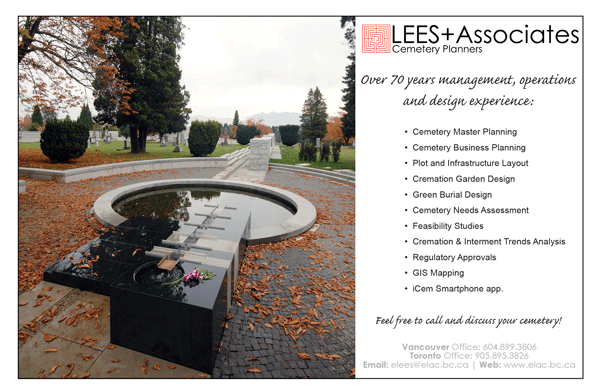 lees ad 2012-13 for web