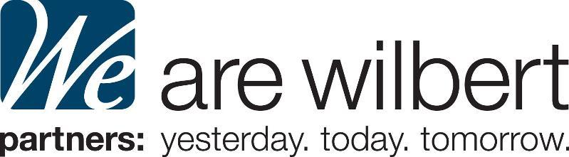 We are wilbert