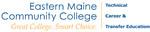 EMCC logo