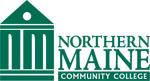 NMCC logo