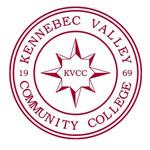 KVCC logo