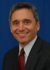 SMCC President Ronald Cantor