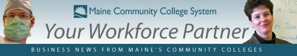 MCCS: Your Workforce Partner