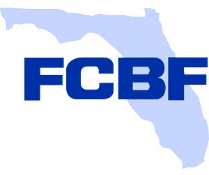 fcbf clear