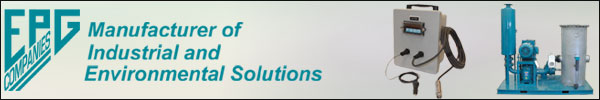 EPG Remediation Products