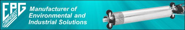 EPG July 2012 Connection Newsletter