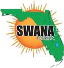 SWANA Florida Logo