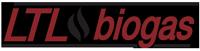 LTL Biogas Logo Small