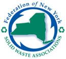 Federation of NY SWA