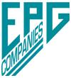 EPG Companies Inc.