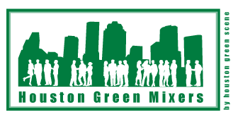 Houston Green Mixers.png