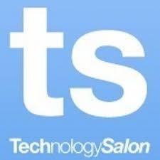 http://technologysalon.org/