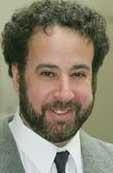 Steve Edelson 2008