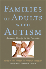 adults book