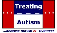Treating Autism