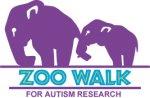 zoowalk - phoenix