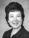Dr. Elizabeth Mumper