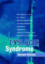 dyslogic