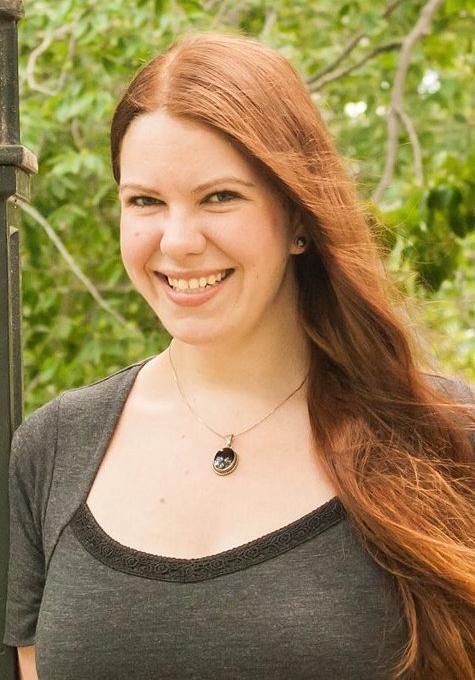 Brigid Rankowski