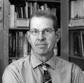 Dr. Joe Baker