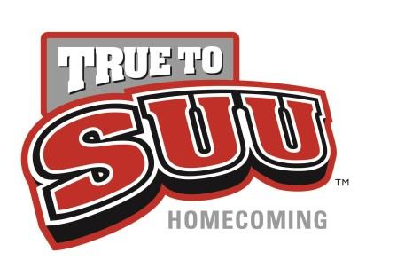 Homecoming - True to SUU