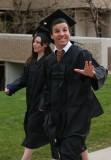 SUU Graduation