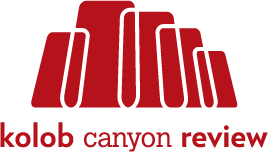 Kolob Canyon Review