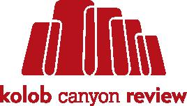 Kolob Canyon Review