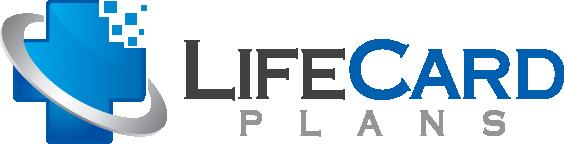LifeCard Plans