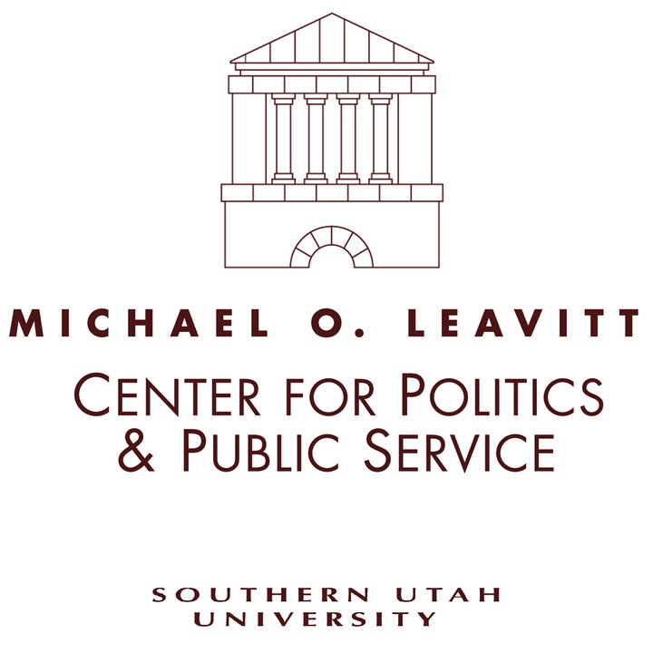 Michael O. Leavitt Center for Politics and Public Service
