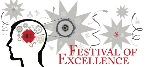 Festival of Excellence