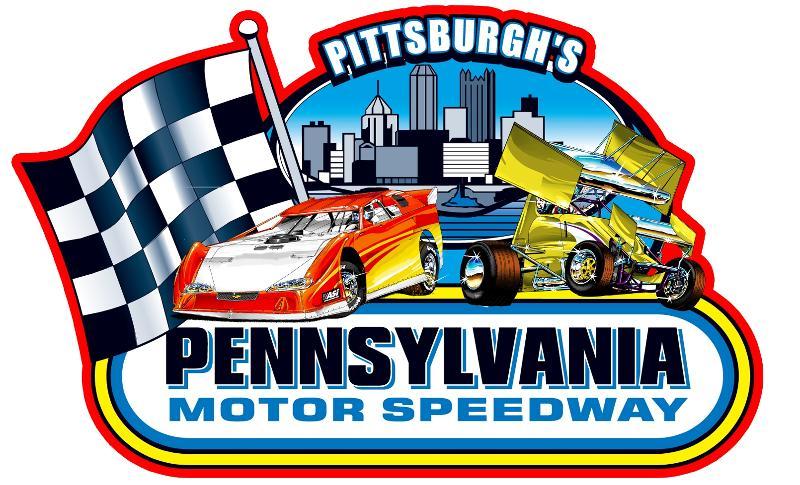 2012 PPMS Logo