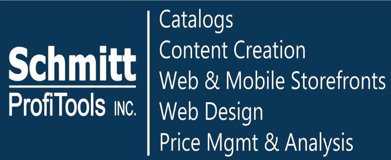 Schmitt ProfitTools NL Logo