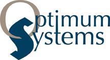 Optimum Systems, LLC