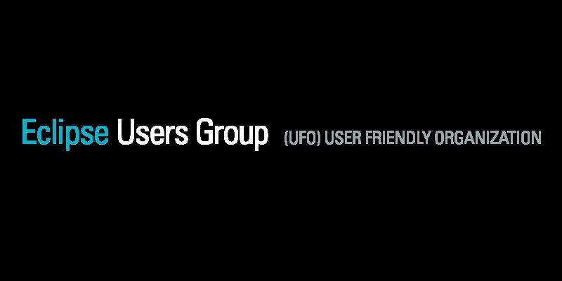 UFO Logo_horiz_dk