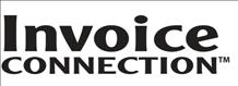 Invoice Connection logo