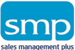 SMP Logo Lg