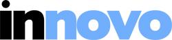 Innovo LLC