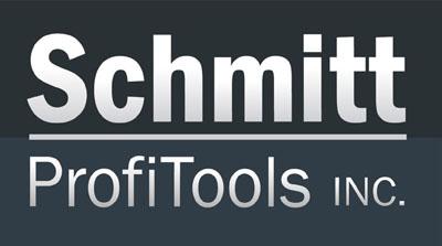 Schmitt ProfiTools Logo