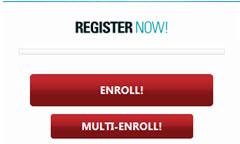 Multi_Enroll Button