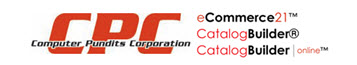 CPC expanded logo
