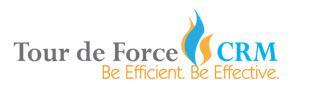 Tour de Force Efficient