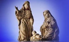 jesus-manget-statues.jpg