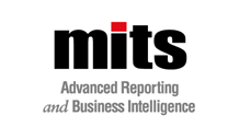 MITS logo