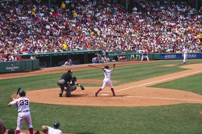 pro-baseball-game.jpg
