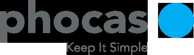 Phocas_logo