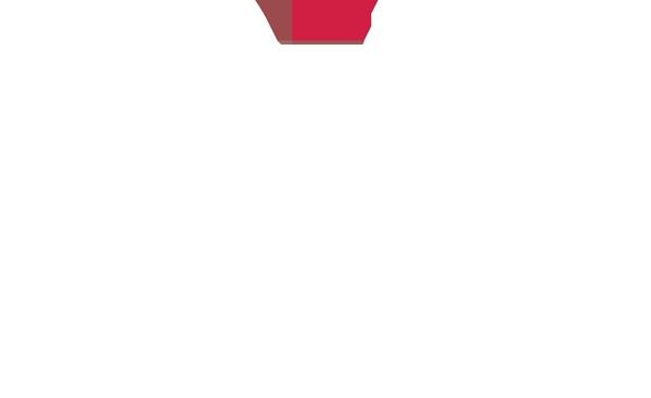 Mits_logo_png_sm