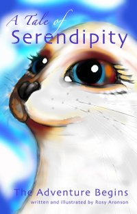 A Tale of Serendipity: Part One